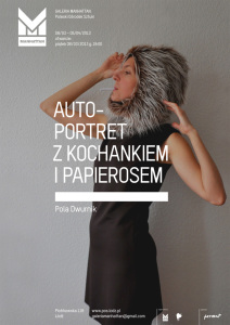current_MNH_Pola_Dwurnik_Plakat_sredni_size