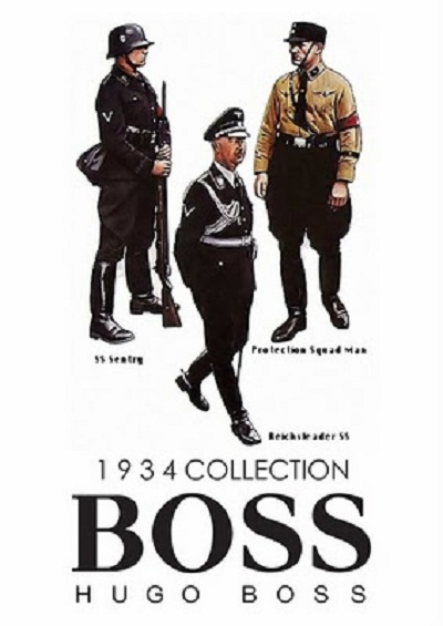 huge-boss-ss-1934-collection