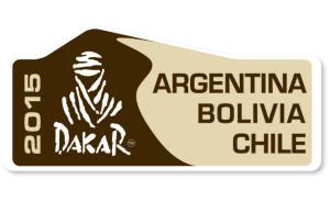 2015_Dakar_Logo-1