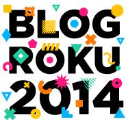 blogroku2014-logo2