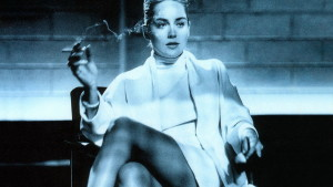 wp-content/uploads/2015/05/basic-instinct-1-300x169.jpg